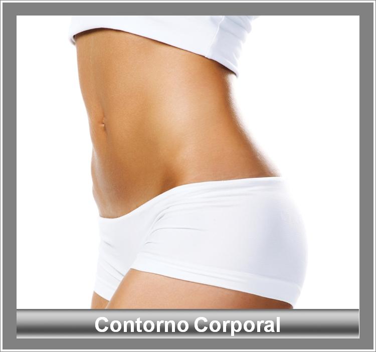 cirurgia-plastica_contorno_corporal