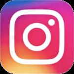 instagram symar miranda